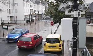 Auto Yerres : radars nouveaut le radar de stop en fonction yerres les voitures ~ Gottalentnigeria.com Avis de Voitures