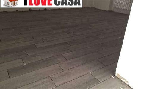Scelta Pavimenti Casa by Quale Pavimento Scegliere Per Ristrutturare Casa Gres