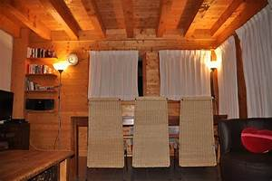 Agence Du Soleil Le Pontet : chalet pontet les gets ski accommodation peak retreats ~ Dailycaller-alerts.com Idées de Décoration