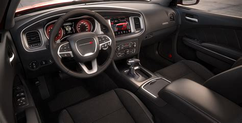 2015 dodge charger interior used 2015 dodge charger for philadelphia pa