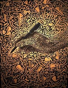 Arabic Course| Leeds Grand Mosque  Arabic