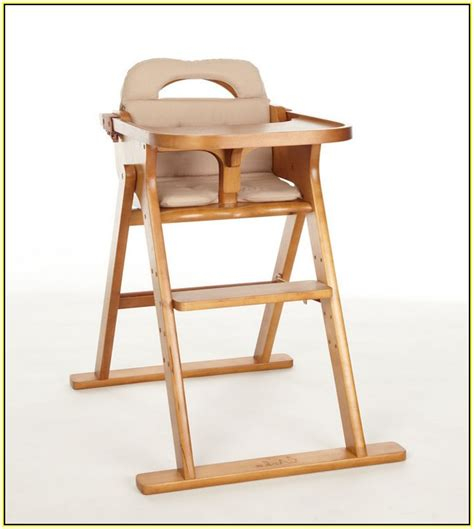 Inglesina High Chair Recall by Inglesina High Chair Home Design Ideas