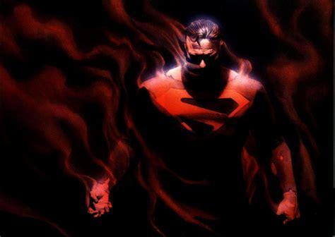 Ultra Hd Lock Screen Superman Wallpaper by Superman Wallpapers Wide Wallpapers