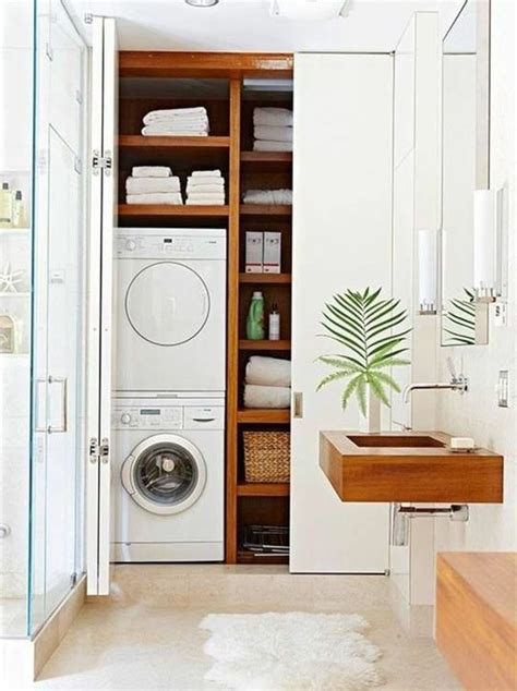 comment installer un lave linge best 25 bathroom laundry ideas on laundry bathroom combo laundry in bathroom and