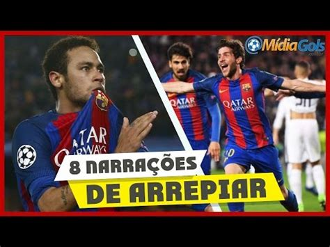 Barcelona vs PSG Extended Highlights - highlights, interviews and reports