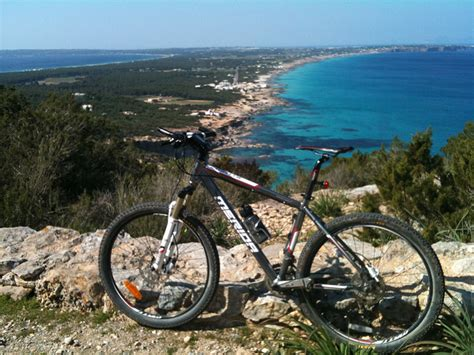 Blog Nature Trail Templates by Natural Trails In Formentera Formentera Life