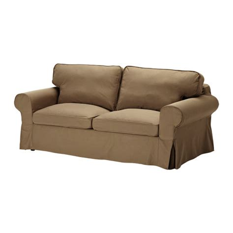 Ektorp Sofa Bed Covers 2 Seater by Qatar Ikea Ektorp Sofa Covers For Sale