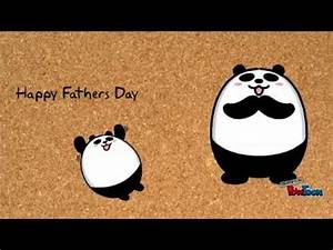 Happy Fathers day Funny Greeting Cards for Whatsapp Wishes ...