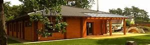 Holzhaus Bauen Preise : holzhaus blockhaus holzhaus hersteller finnholz ~ Whattoseeinmadrid.com Haus und Dekorationen