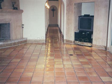 saltillo tile sealer based saltillo tile floor carpet vidalondon