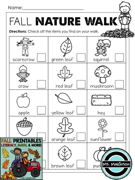 344 best fall preschool ideas images on 642 | 1883306cf71cc9b31ed5c6cc41a64709 fall preschool preschool activities