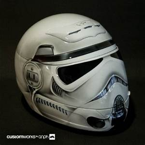Cool motorcycle helmet | Motorcycle helmets | Pinterest ...