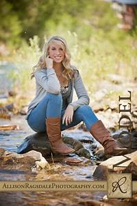 just wanna senior pictures
