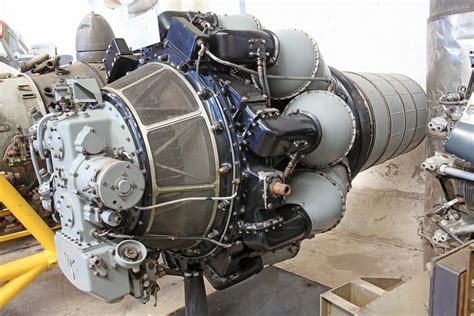 25+ Best Ideas About Jet Engine On Pinterest Mechanical