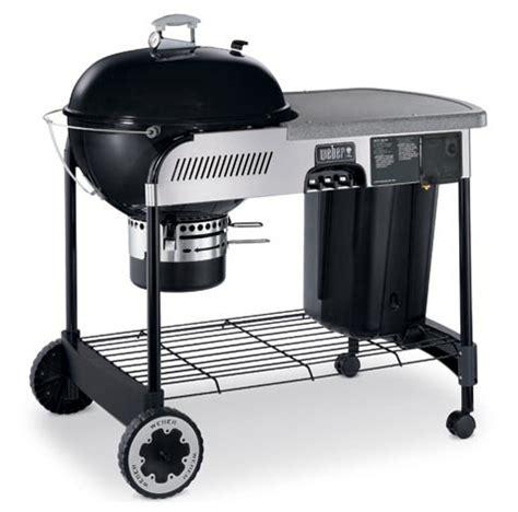 weber grill registrieren weber performer touch n go vs classic charcoal 570