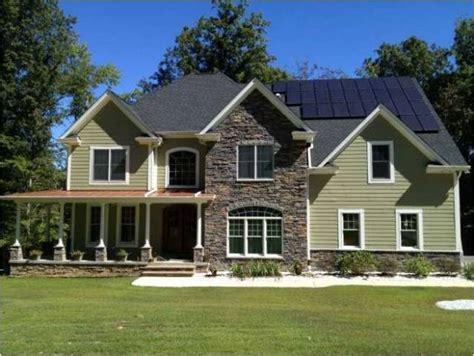 California, Maryland 20636 Listing #19590 — Green Homes