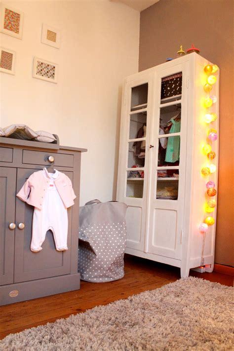 decoration pour chambre plein de diy pour une chambre d 39 enfant unique et originale