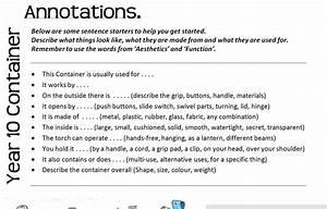 Teaching Definition Essay self help is the best help essay in english nursing capstone writing service creative writing bachelor uk