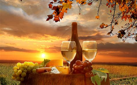 winery wallpaper gallery