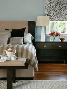 chambre a coucher masculine en une trentaine d39exemples en With tapis chambre bébé avec sweat a fleur homme
