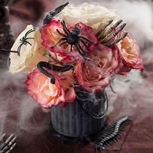 Halloween Deko Tipps : halloween deko 9 tipps f r kreative geister ottoinsite ~ Markanthonyermac.com Haus und Dekorationen
