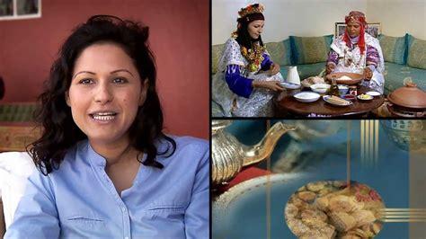 cuisine choumicha la cuisine marocaine choumicha moroccan food الطبخ
