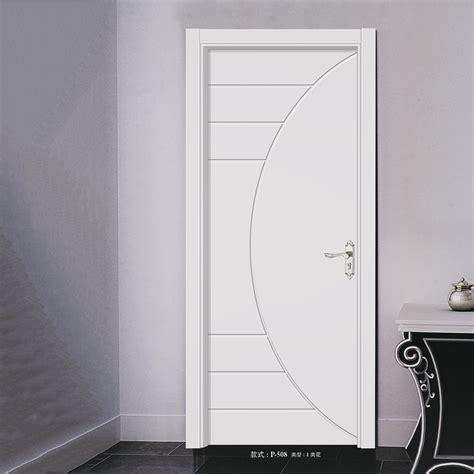 porte de chambre a vendre cuisine porte chambre en bois moderne chaios porte bois