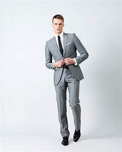 Costume Pour Homme Mariage : samson lyon costume sur mesure lyon mariage ~ Melissatoandfro.com Idées de Décoration