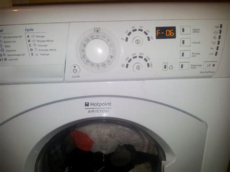 probleme seche linge hotpoint ariston 28 images probleme seche linge hotpoint ariston 28