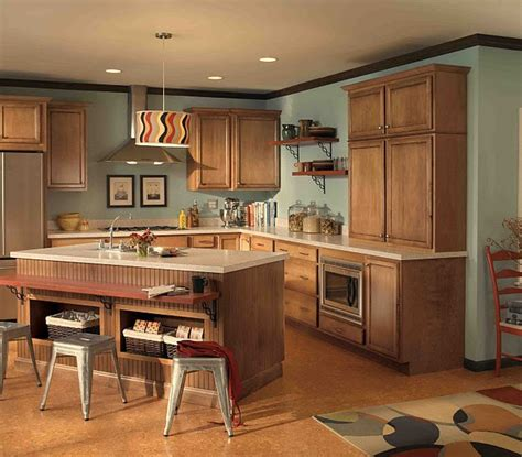 cabinets to go florida kitchens on clearance simple home decoration