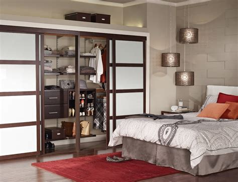 rangement garde robe rona 7 best rangement garde robe images on bedroom closets home and ideas