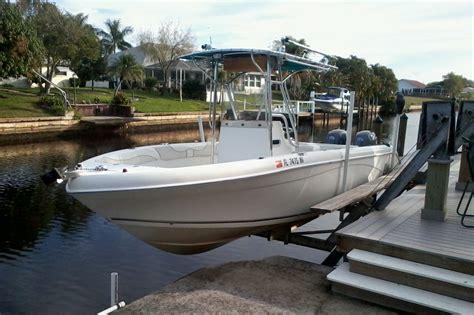 Fishing Boat Rentals Florida by Cape Coral Boat Rental Sailo Cape Coral Fl Center