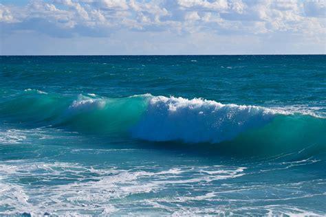 Free Images : sea, coast, nature, ocean, horizon, white ...
