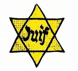 sites rencontres juives