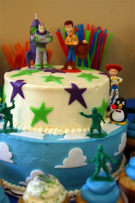 toy story cakes decoration ideas  birthday cakes