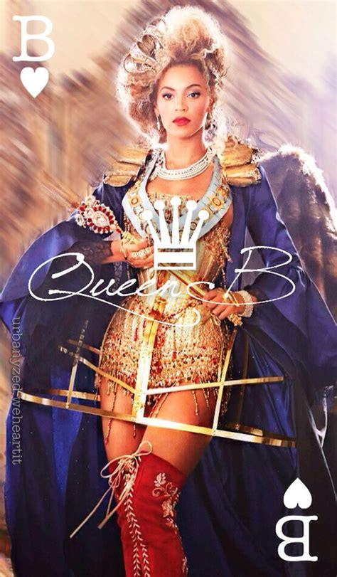 1280 x 960 jpeg 265 кб. Download Beyonce Iphone Wallpaper Gallery