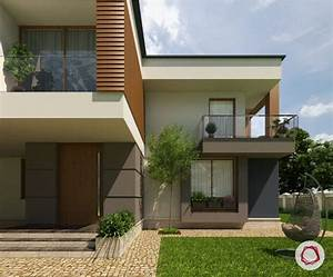 Ways, To, Pick, Home, Exterior, Paint, Colours