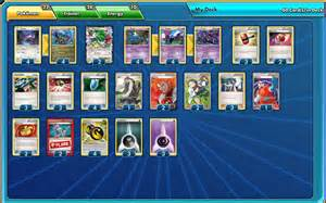 tcg deck lists things to do lists search results calendar 2015