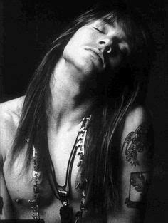 axl rose out of breath 290 best axl images on pinterest guns and roses guns n