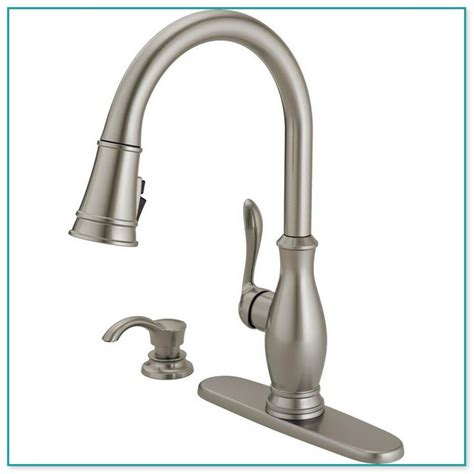 Industrial Kitchen Faucets by Industrial Kitchen Faucet Lowes