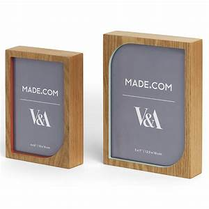 Made Com : launches an exciting new plywood collection with the v a ~ Eleganceandgraceweddings.com Haus und Dekorationen