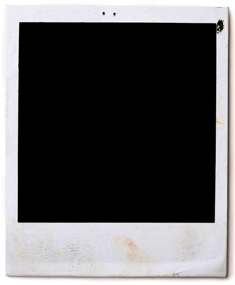 polaroid photoshop template 12 polaroid frame psd images polaroid frame polaroid frames psd and polaroid frames psd