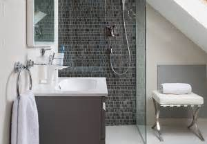 trends in bathroom design top five bathroom trends for 2016 the luxpad the luxury home fashion amara