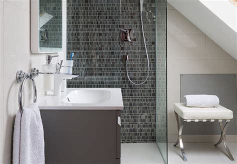 Modern Bathroom Tile Trends by Top Five Bathroom Trends For 2016 The Luxpad The