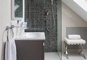 top five bathroom trends for 2016 the luxpad the With on trend bathrooms