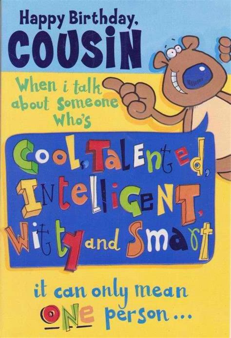 1000 images about happy birthday on 1000 images about happy birthday cousin on