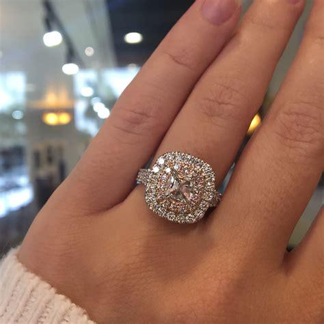Pink K  Ee  Diamond Ee    Ee  Rings Ee    Ee  Wedding Ee   Promise  Ee  Diamond Ee