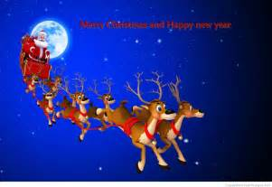 50 beautiful merry and happy new year pictures entertainmentmesh
