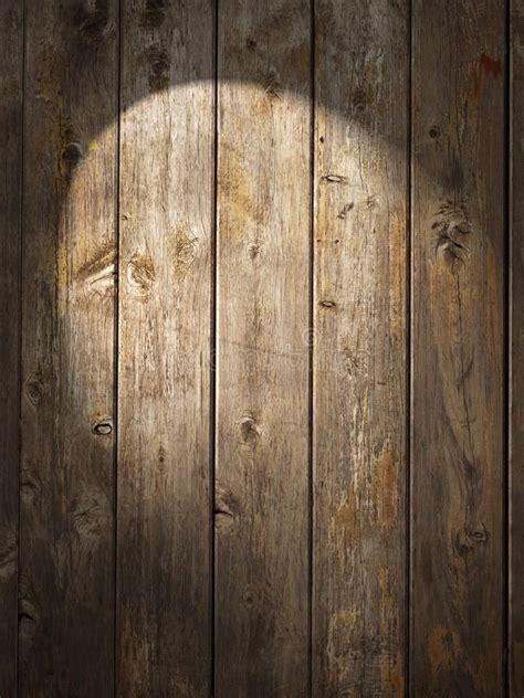 rustic wood background spotlight  rustic wood background