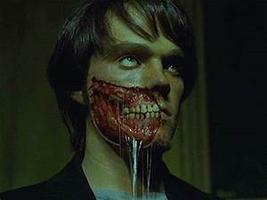 Jared in House of Wax - Jared Padalecki Image (9446030 ...
